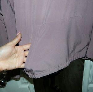 Victoria's Secret Tops - NWOT Victoria Sport V-Back Long Sleeve